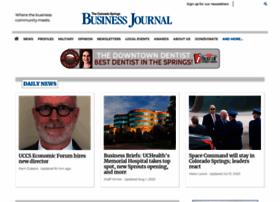 csbj.com