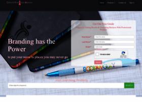 csbpromo.com