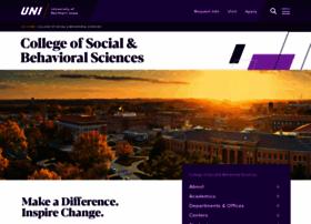 csbs.uni.edu