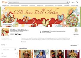 csbsews.com