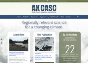 csc.alaska.edu