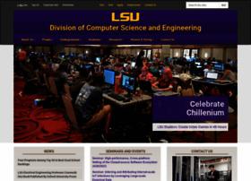 csc.lsu.edu