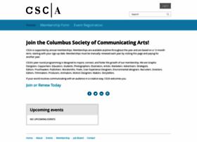 csca.cloverpad.org