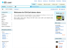 cscart-mods-2.webgraphiq.com