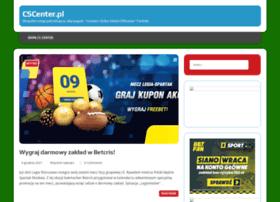 cscenter.pl