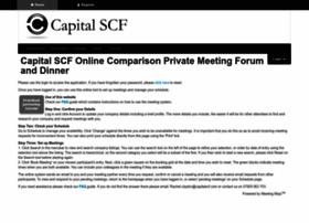 cscf.meeting-mojo.com