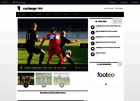 cschange.footeo.com