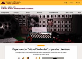 cscl.umn.edu