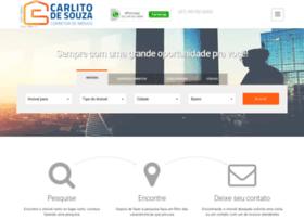 cscorretor.com.br