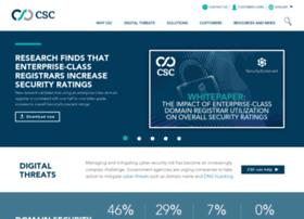 cscprotectsbrands.com