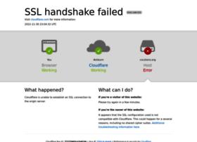 cscslions.org