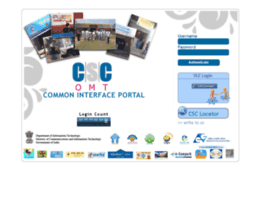 cscsmart.in