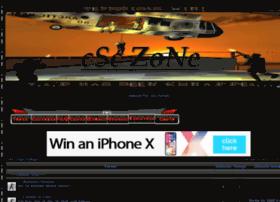 csczone.4umer.net