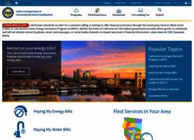 csd.ca.gov