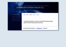 csd.net