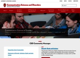 csd.wisc.edu