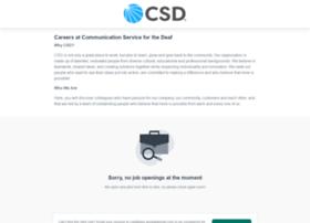 csd.workable.com