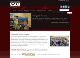 csdb.org