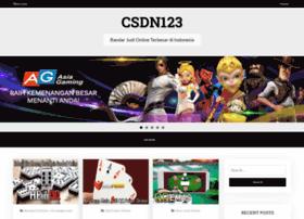 csdn123.com