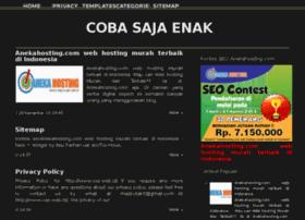 cse.web.id
