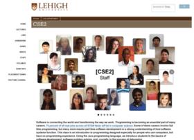 cse2.lehigh.edu