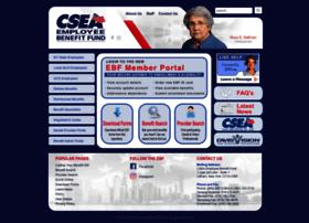 cseaebf.com