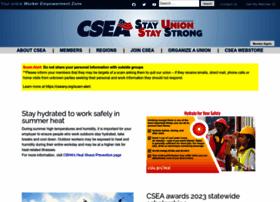 cseany.org