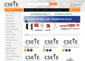 cseie.com.pl