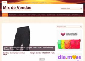 cseletroshop.com.br