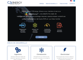 csenergy.cl