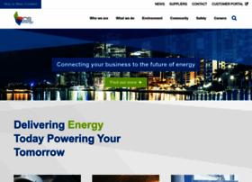 csenergy.com.au
