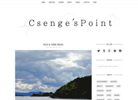 csengespoint.blogspot.hu