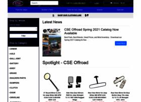 cseoffroad.com
