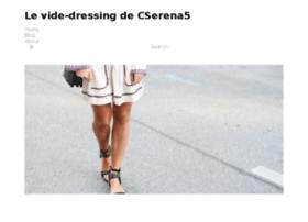 cserena5.tictail.com