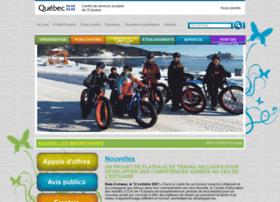csestuaire.qc.ca