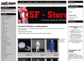 csf-store.fi