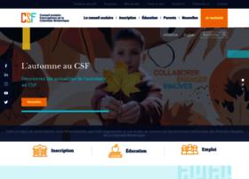 csf.bc.ca