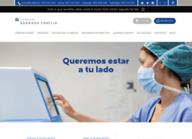 csf.com.es