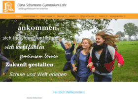 csg-lahr.de