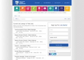 csg.applicantpro.com