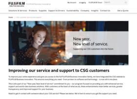 csg.com.au
