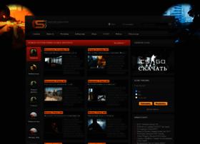csgo-world.ru