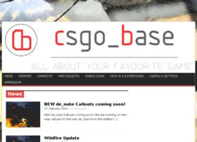 csgobase.net