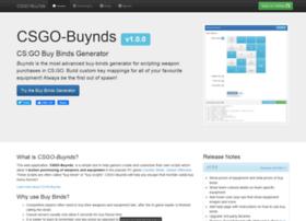csgobuynds.com