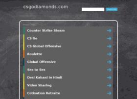 csgodiamonds.com