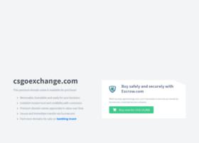 csgoexchange.com