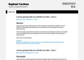 csharpbrasil.com.br