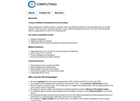csharpcomputing.com