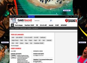 csharpfr.com