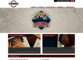 cshema.org